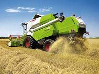 Сельхозтехника в лизинг