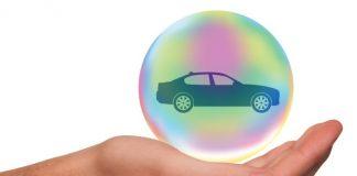 Страхование предмета лизинга