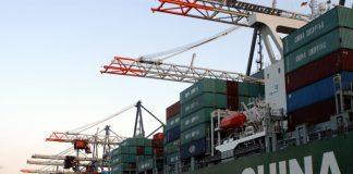 Доставка и растаможивание грузов из Китая