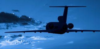 Монреальская конвенция 1999 г. о международных воздушных перевозках.