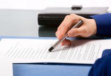 Переуступка прав по договору лизинга