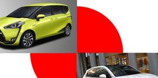 Сколько стоит растаможка авто из Японии