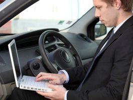 Как проверить штрафы ГИБДД по вин номеру машины