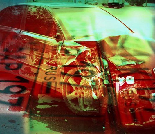 Можно ли поставить на учет утилизированный автомобиль.