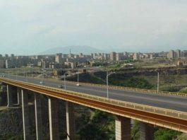 Движение по мосту по ПДД